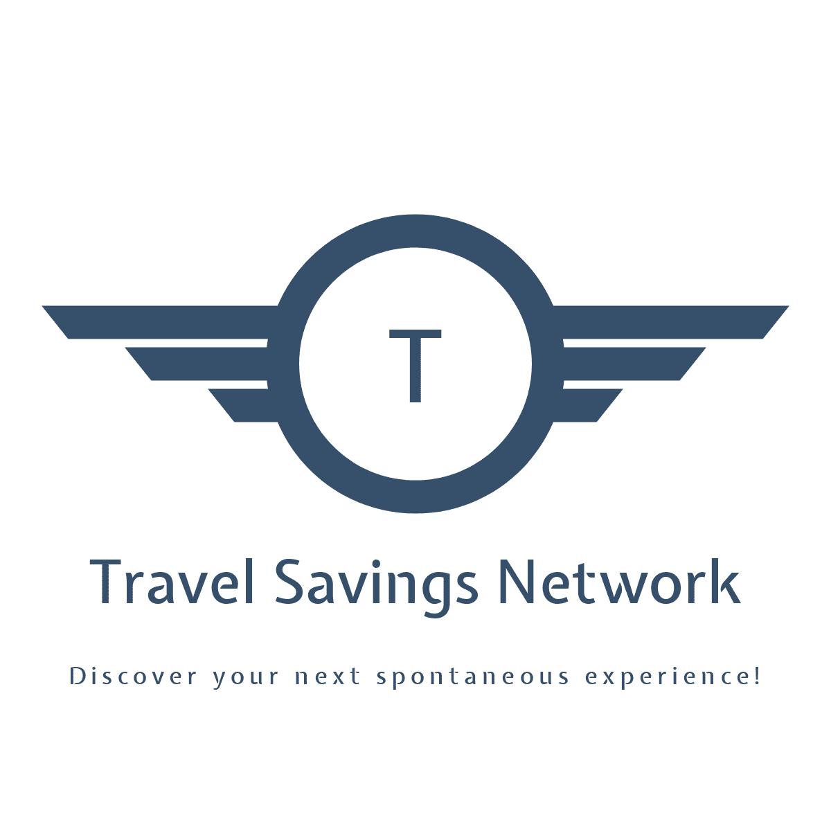 TSN-logo-no-slogan