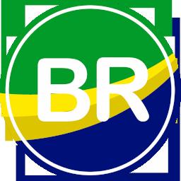 BRL Coin