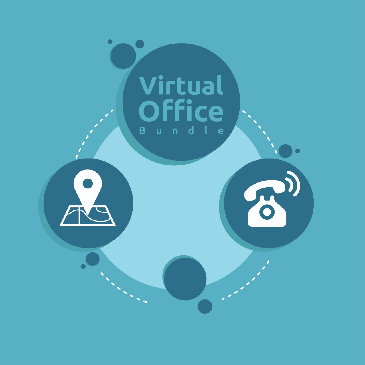 Virtual Office Bundle
