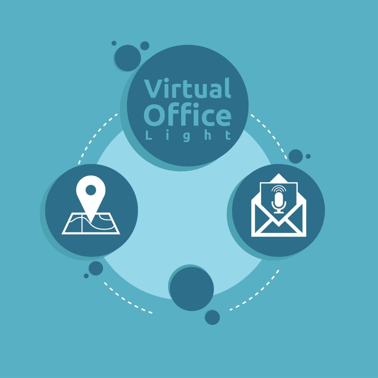 Virtual Office Light