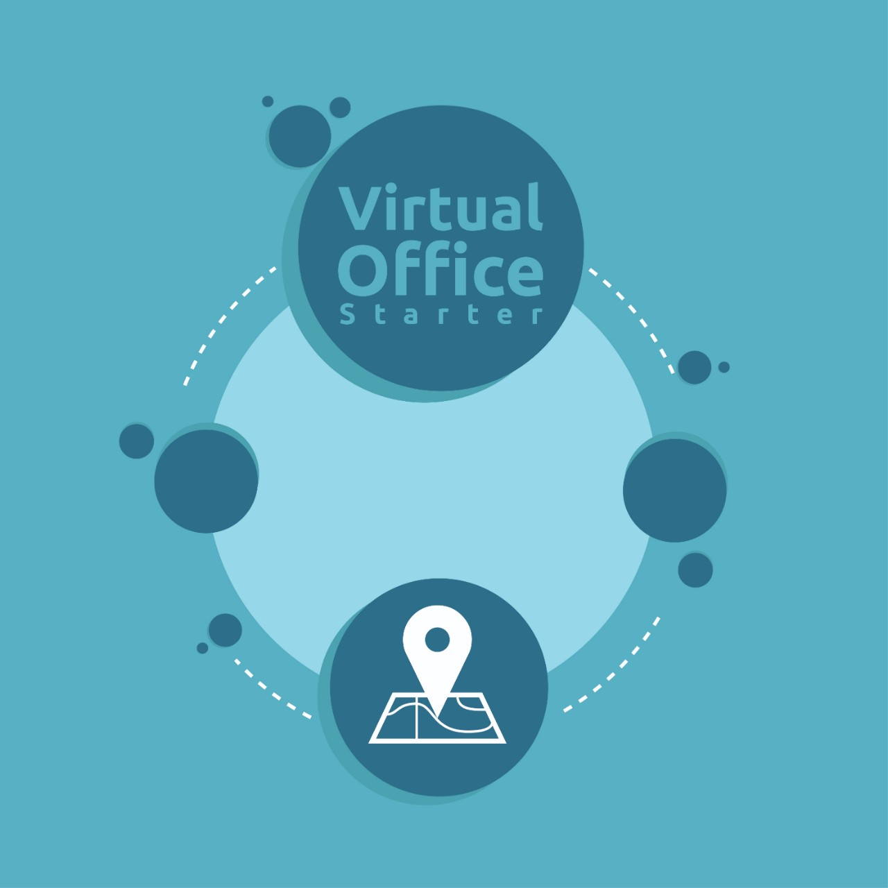 Virtual Office Starter