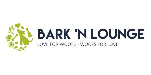 Bark'N Lounge