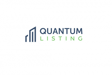 https://www.creco.ai/company/quantum-listing-internet-listings-services