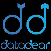 DataDear Logo