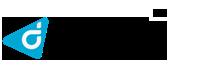 Digitant-Logo