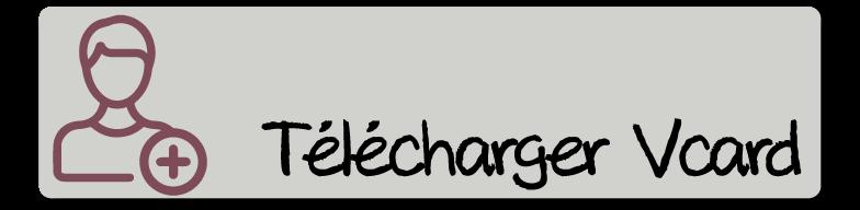 Télécharger Vcard