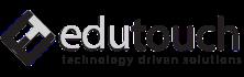 Edutouch (Pty) Ltd.