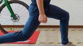 Allenare la forza nel ciclismo, corso online in offerta