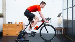 Perchè la maggior parte dei ciclisti si allena in modo sbagliato?