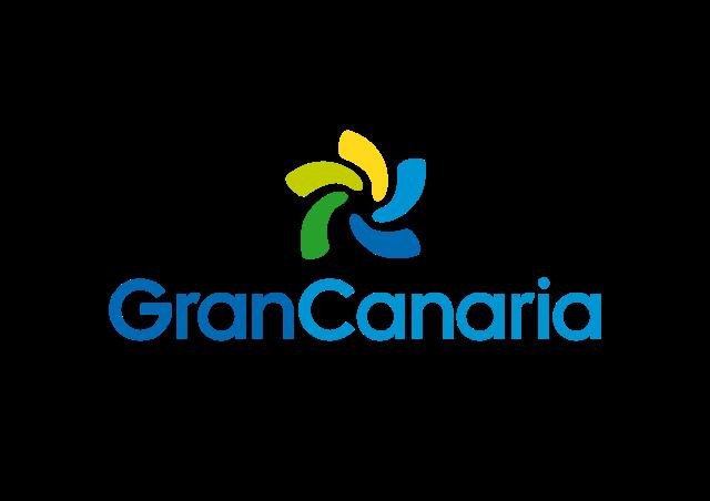 Ente del Turismo di Gran Canaria