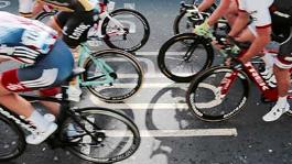 Il ciclista deve allenarsi ad alta intensità?