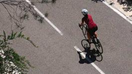 Allenamento in bici: tabelle o autogestione?