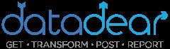DataDear