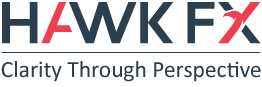 Hawk FX - International Money Transfer Experts