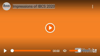 IBCS2020