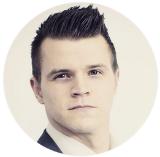 Oliver Mägert