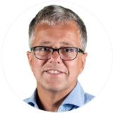 Andreas Palmer