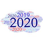 2019-2020 Cloud