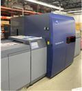 AccurioJet KM-1 LED UV inkjet printer
