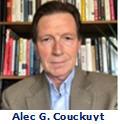 Alec G. Couckuyt