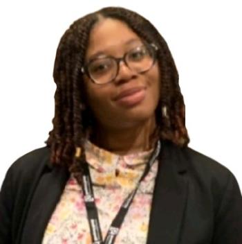 Alma Nwajei