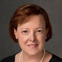 Andrea Zoeckler