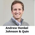 Andrew Henkel