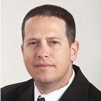 Aviv Ratzman