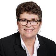 Barbara Bevins