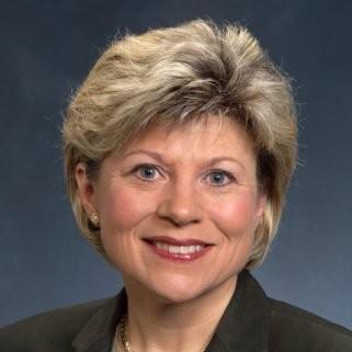 Barbara Pellow