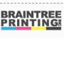 Braintree Printing