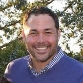 Brian Gasteier