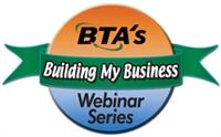 BTA Webinar Series