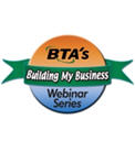 BTA Webinar