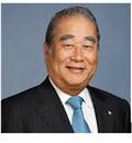 Canon's Yoroku (Joe) Adachi