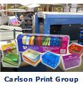 Carlson Print Group