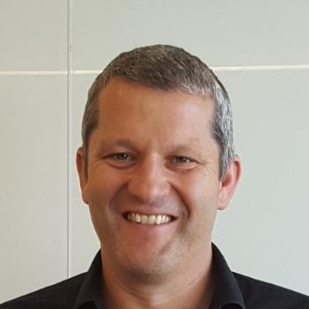 Christoph Schell