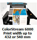 ColorStream