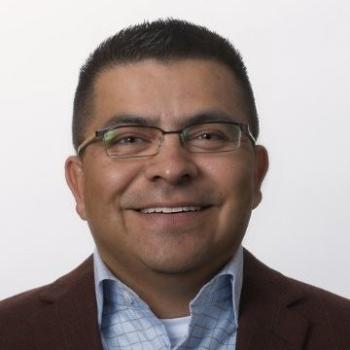 Danny Pacheco