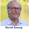 David Zwang