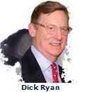 Dick Ryan
