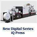 New Digital Series iQ Press