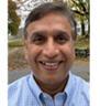 Dr. Rajan Iyer