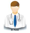 Dr FontZ