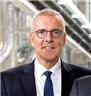 Dr.Jürgen Vutz