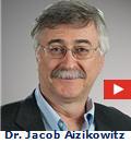 Dr Jacob Aizikowitz
