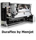 DuraFlex by Memjet