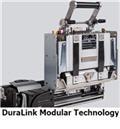 DuraLink Modular