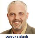 Dwayne Black