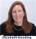 Elizabeth Gooding